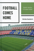 Football Comes Home