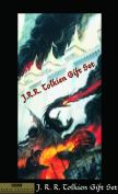 J.R.R. Tolkien Gift Set [Audio]