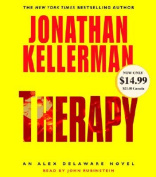 Therapy [Audio]