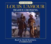 Mojave Crossing [Audio]