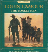 The Lonely Men [Audio]