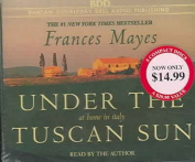 Under the Tuscan Sun [Audio]