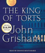 The King of Torts [Audio]