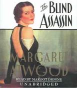 The Blind Assassin [Audio]