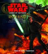 Inferno (Star Wars [Audio]