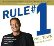 Rule #1 [Audio]