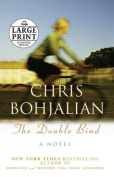 The Double Bind [Large Print]