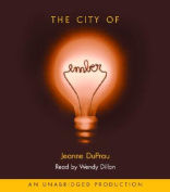 The City of Ember [Audio]