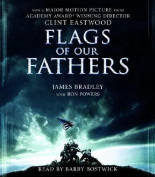 Flags of Our Fathers [Audio]