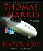 Black Sunday [Audio]