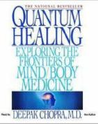Quantum Healing [Audio]