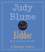 Blubber [Audio]