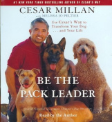 Be the Pack Leader [Audio]