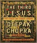 The Third Jesus [Audio]