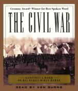 The Civil War [Audio]