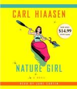 Nature Girl [Audio]