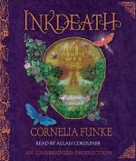 Inkdeath (Inkheart Trilogy) [Audio]