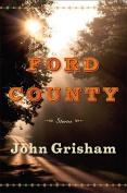 Ford County: Stories [Large Print]