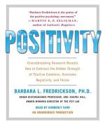 Positivity [Audio]
