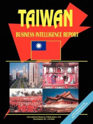 Taiwan Business Intelligence Report
