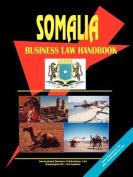Somalia Business Law Handbook