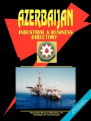 Azerbaijan Industrial and Business Directory
