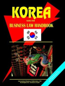 Korea South Business Law Hnasbook