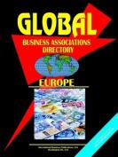 Global Business Associations Directory
