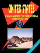 US Satellite Communication Companies Directory