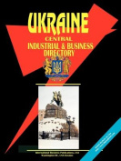 Ukraine Central Industrial and Business Directory