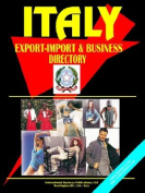 Italy Export-import and Business Directory
