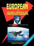 Eu Security Strategy and Cooperation Handbook