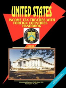 Us Income Tax Treaties with Foreign Countries Vol. 3