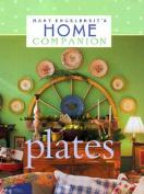 Mary Engelbreit's Home Companion