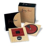 Boxed Kits: Feng Shui