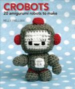 Crobots