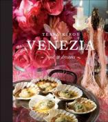 Venezia: Food & Dreams