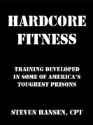 Hard Core Fitness
