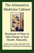The Alternative Medicine Cabinet