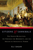 Citizens and Cannibals