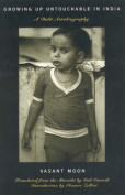 Growing Up Untouchable in India