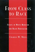 From Class to Race