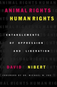 Animal Rights/Human Rights