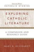 Exploring Catholic Literature