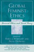 Global Feminist Ethics