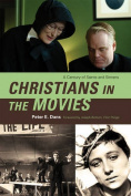 Christians in the Movies