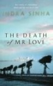 The Death of Mr.Love