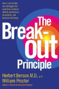 Break-out Principle