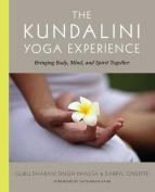 Kundalini Yoga Experience, the