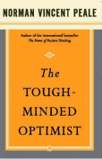 Tough Minded Optimist, the